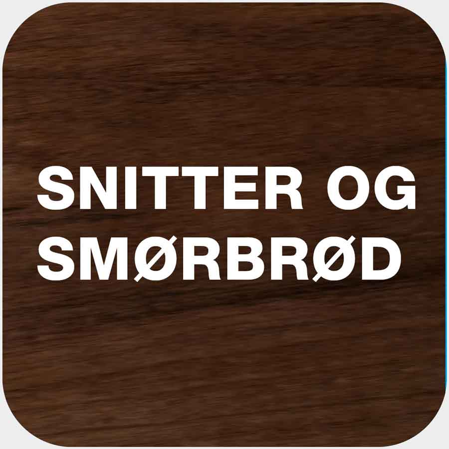 snitterlores.jpg