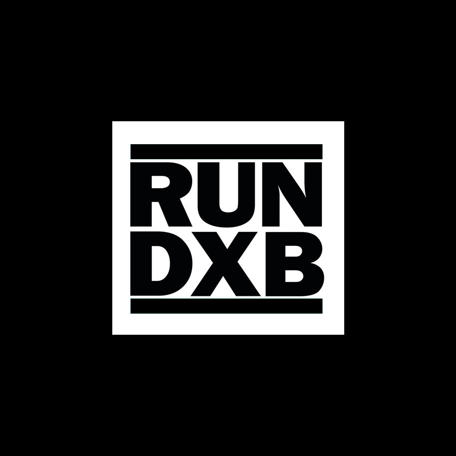 run dxb blck.jpg