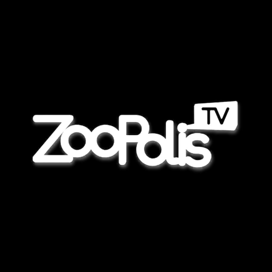 Zoopolis_black.jpg
