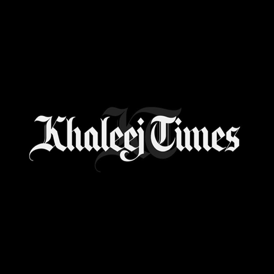K-Times_black.jpg