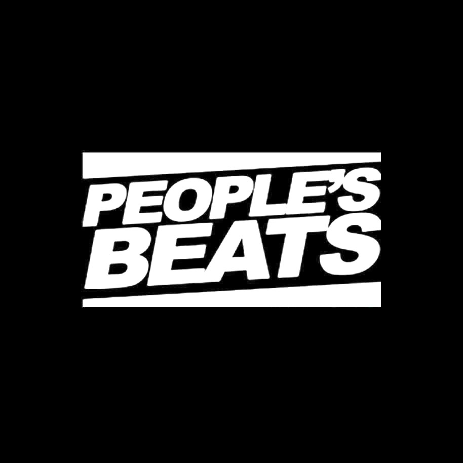 people beats_blck.jpg