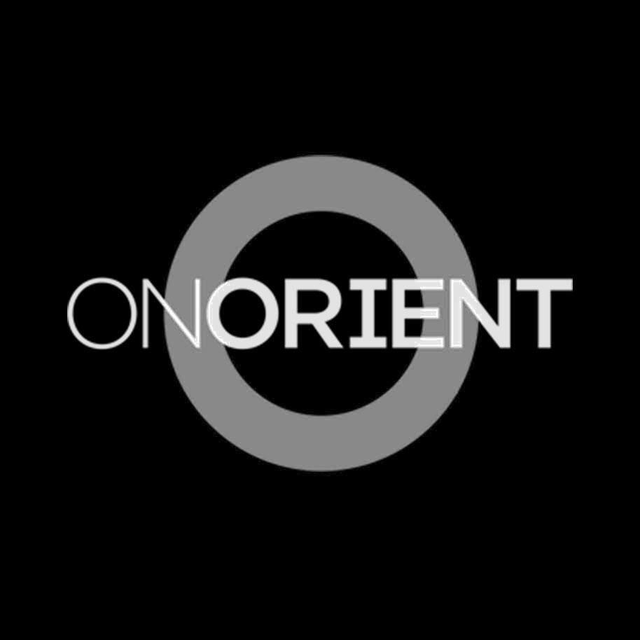 On Orient_blck.jpg
