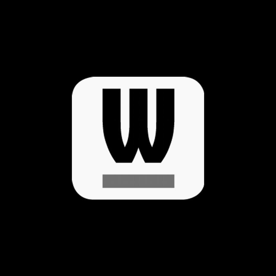 Whatson_blck.jpg