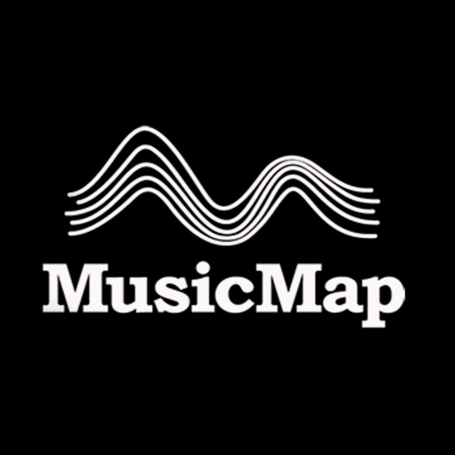 Music Map_logo.jpg