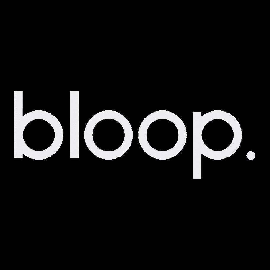 bloop_blck.jpg