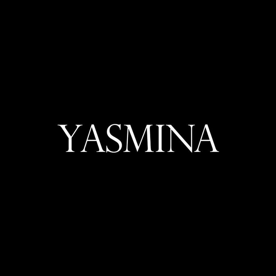 Yasmina_black.jpg