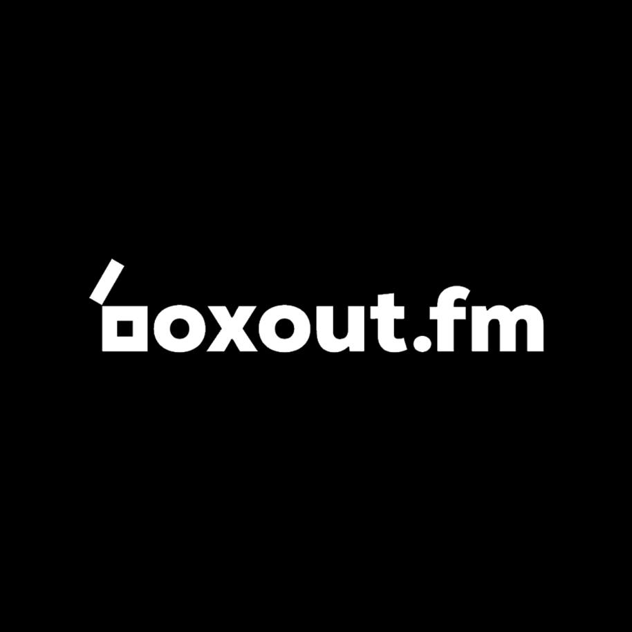 boxout_blck.jpg