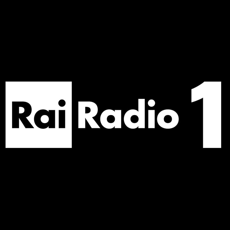 Rai radio_ blck.jpg