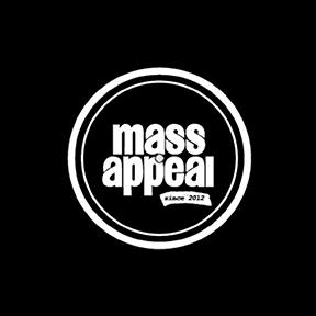MassAppeal_blck.jpg