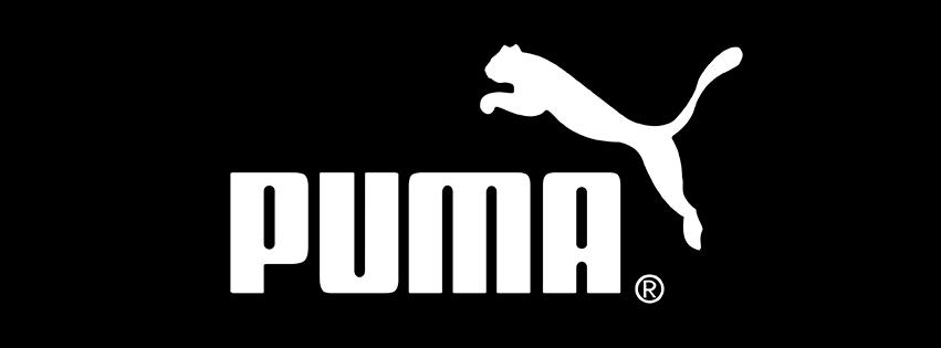 Puma logo .jpg