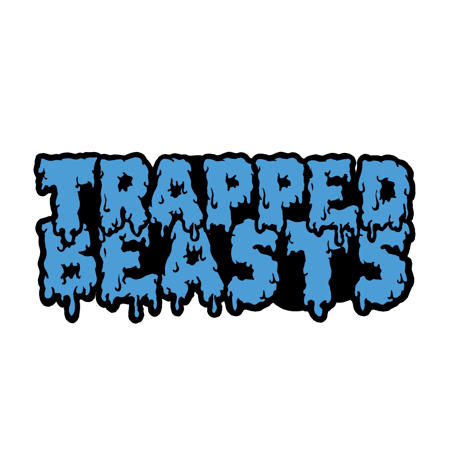 Trapped Beasts LOGO.png