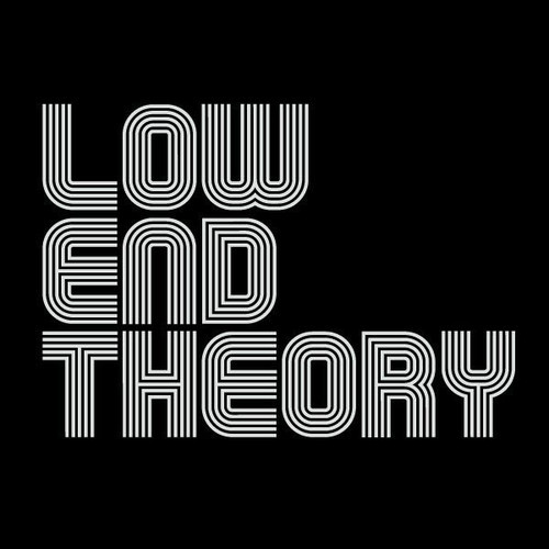 Low-End-Theory.jpg