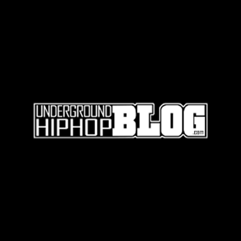 Underground Hip Hop.jpg