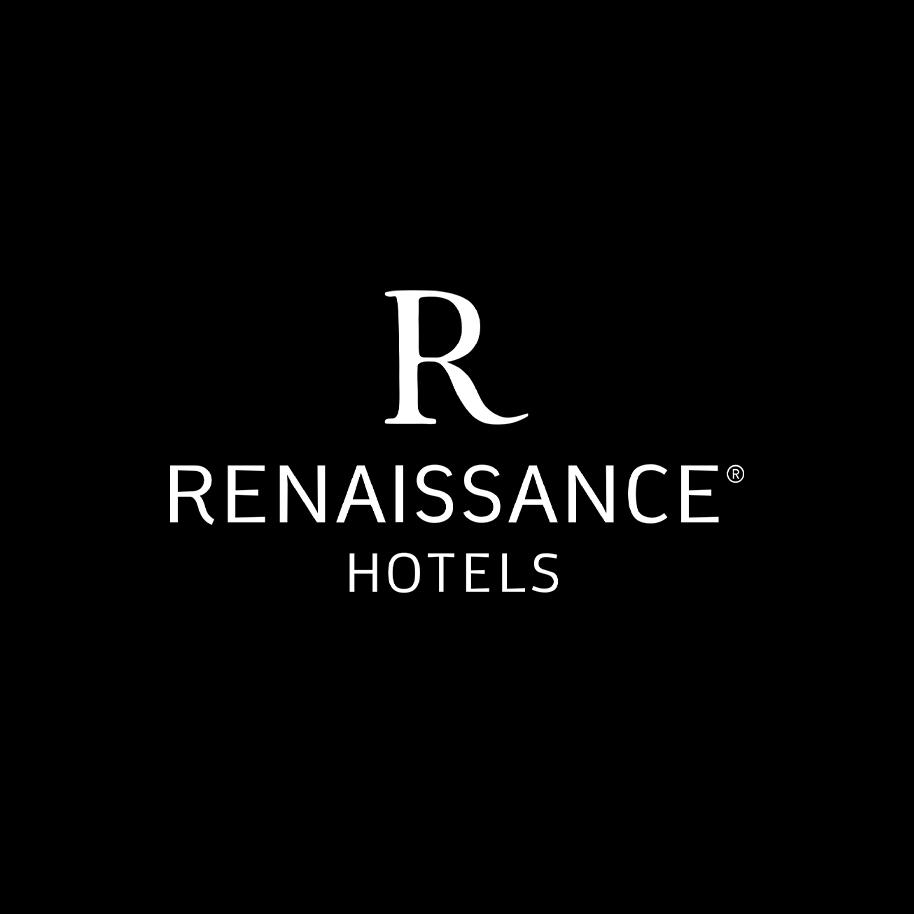 Renaissance_blck.jpg