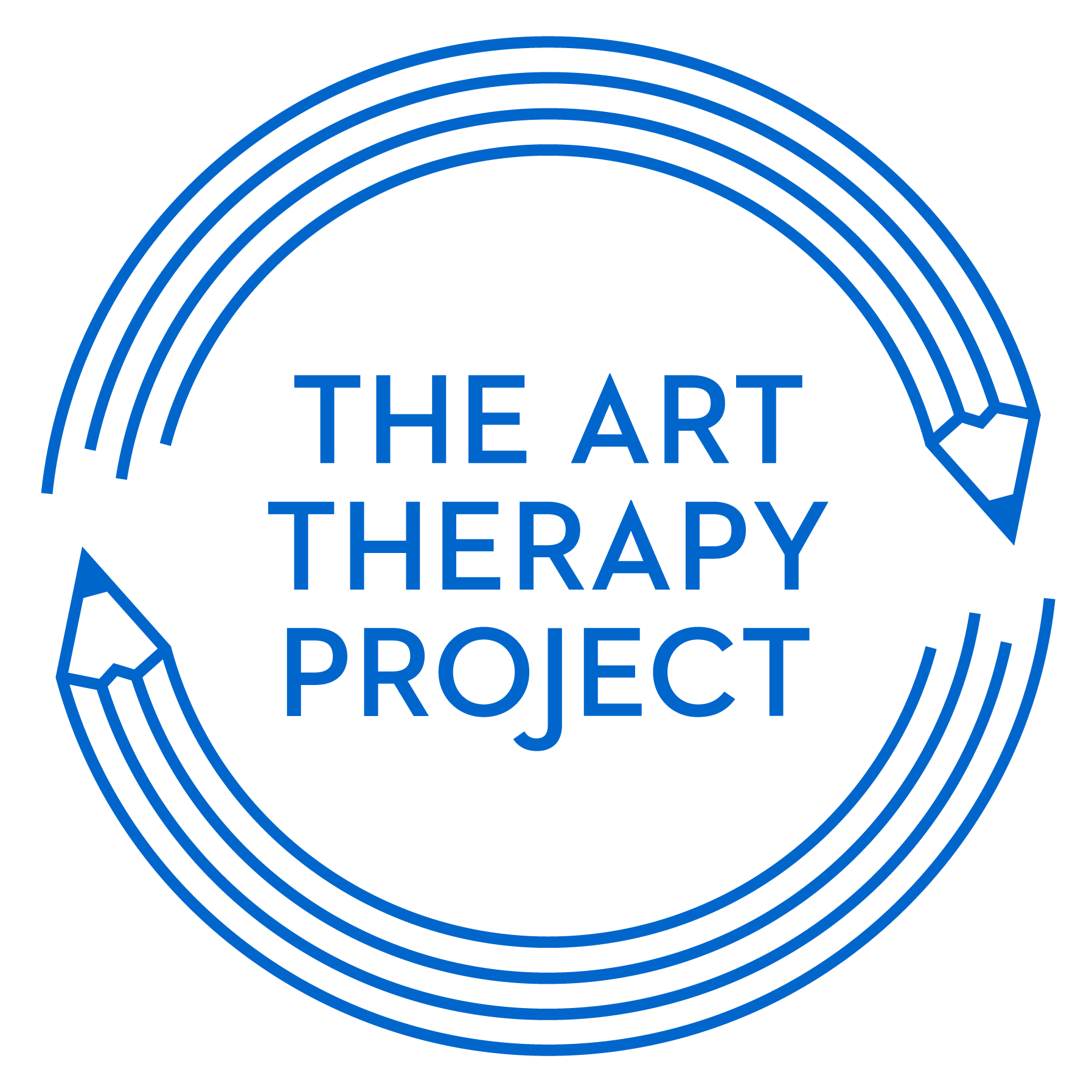 Art Therapy Workshop - #HealMeToo Festival Sponsor The Art Therapy Project offered an art-making activity workshop. Led by art therapist Suzanne Deisher, ATR-BC, LCAT, attendees gained an understanding how art therapy is used to help those who have experienced trauma.Learn more