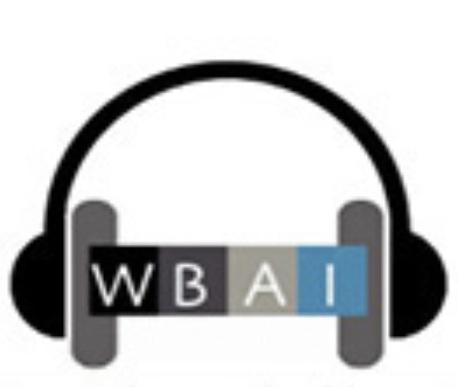 wbai+logo.jpg