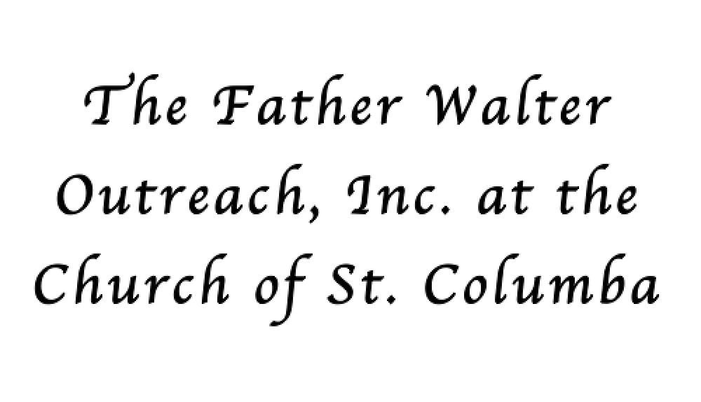 St Columba logo.png