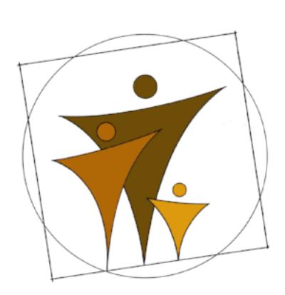 Logo2.1.png