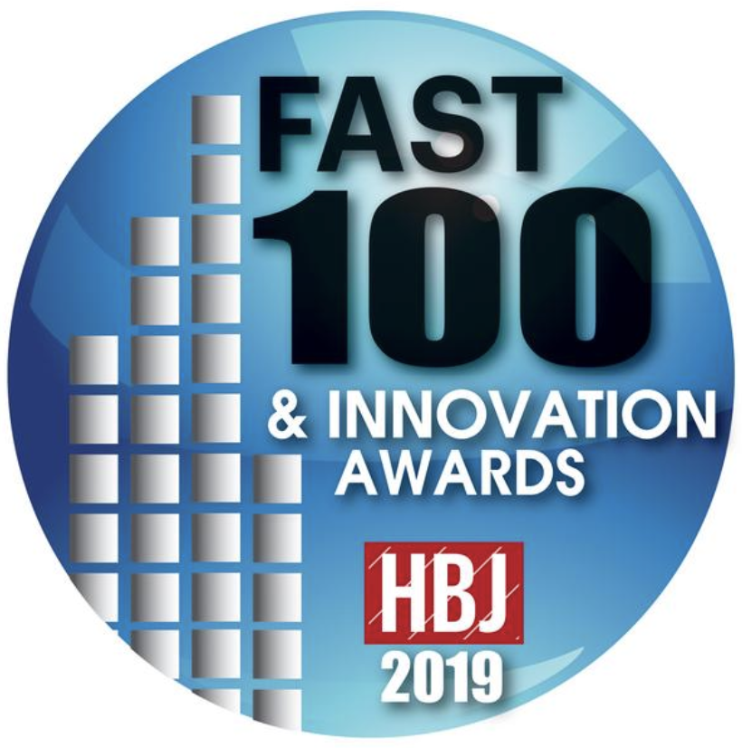 HBJ Fast 100 2.png