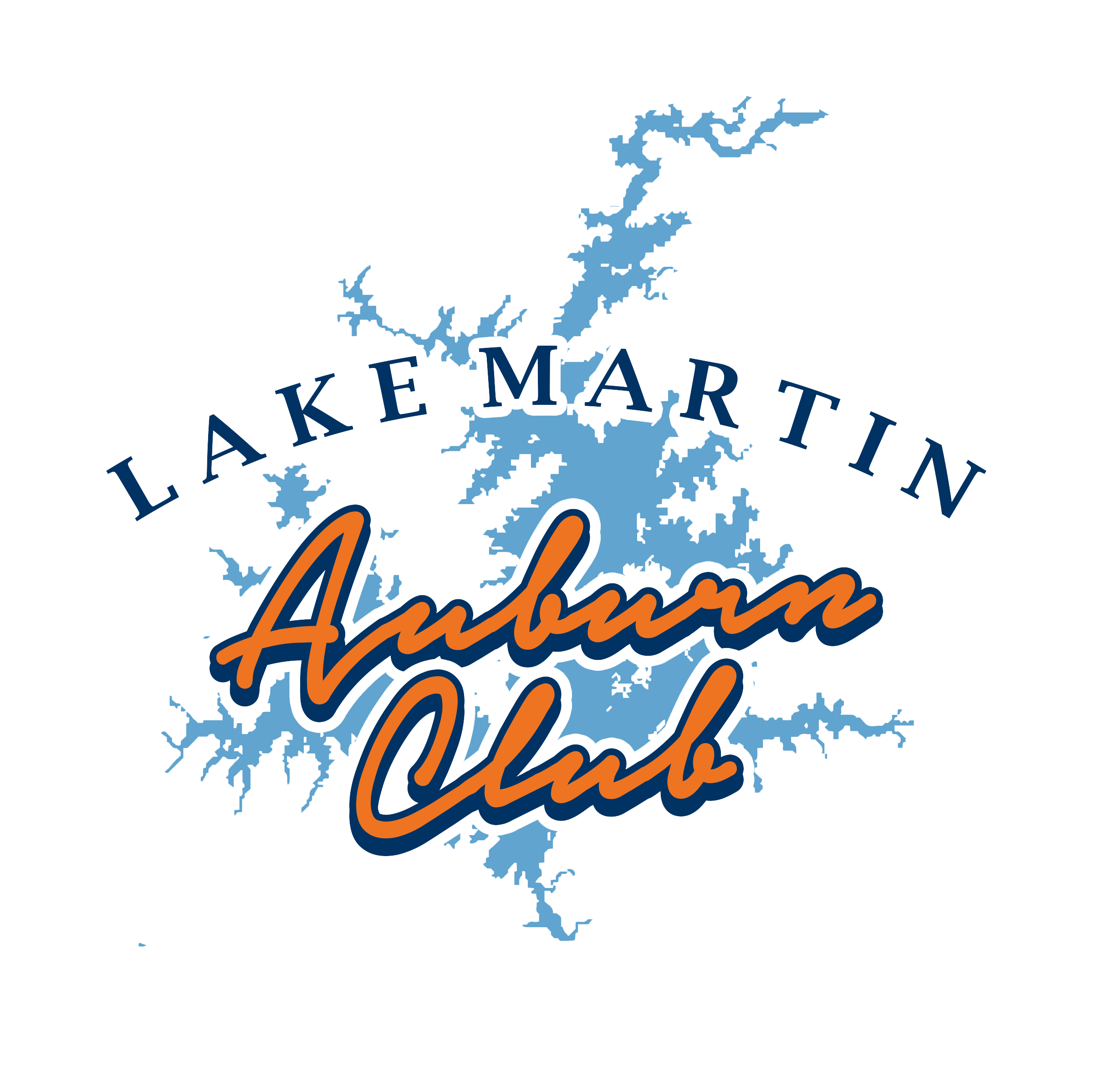Lake Martin Auburn Club logo FINAL.png