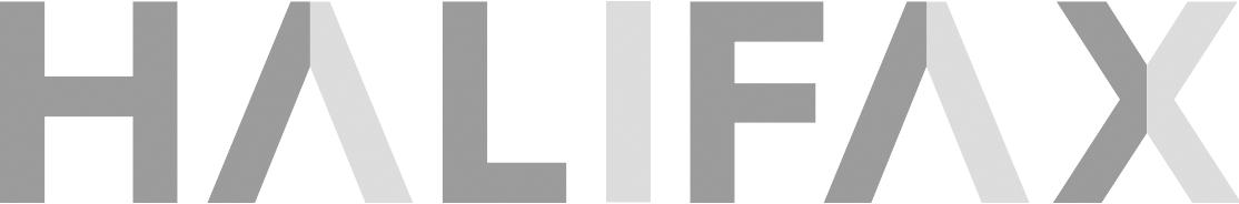 halifax_logo_detail.png