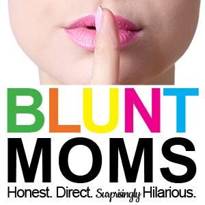 blunt-moms.jpg
