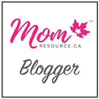 MomResourceCA_Blogger_badge 2017.png