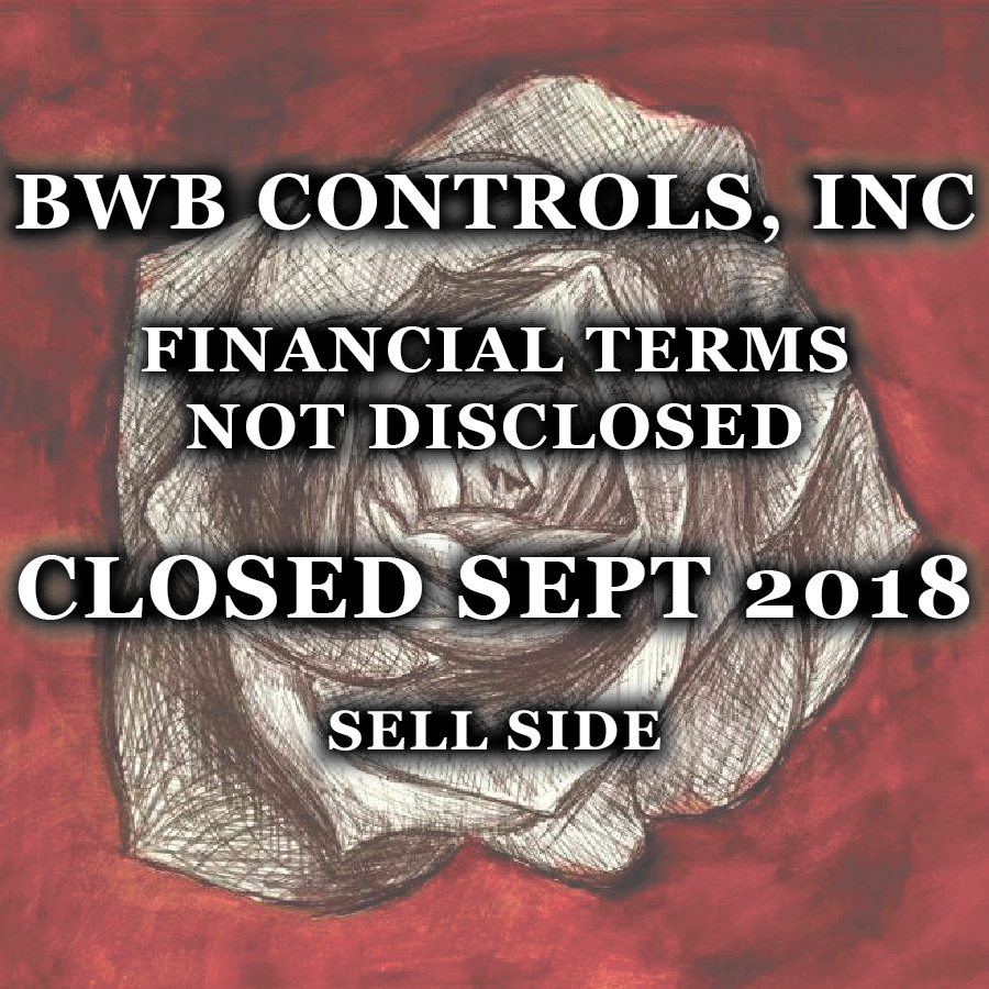 blackrosetransactions_BWBCONTROLS-01.png