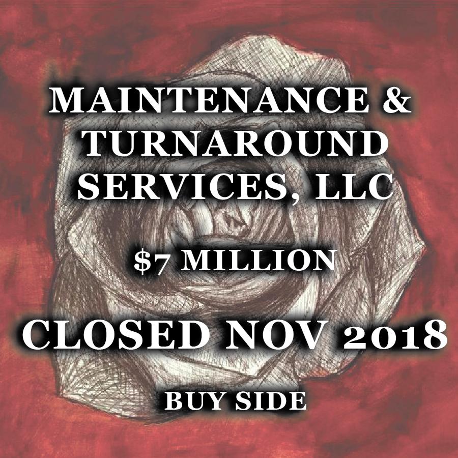 blackrosetransactions_maintenanceandturnaroundservices-01.jpg