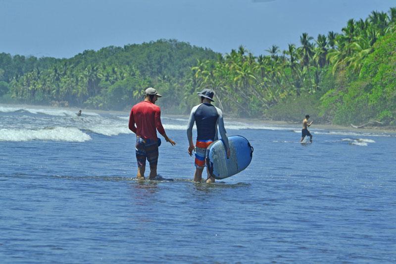 bodhi-surf-yoga-bcorp.jpg