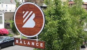 MilkCrate_Balance_1