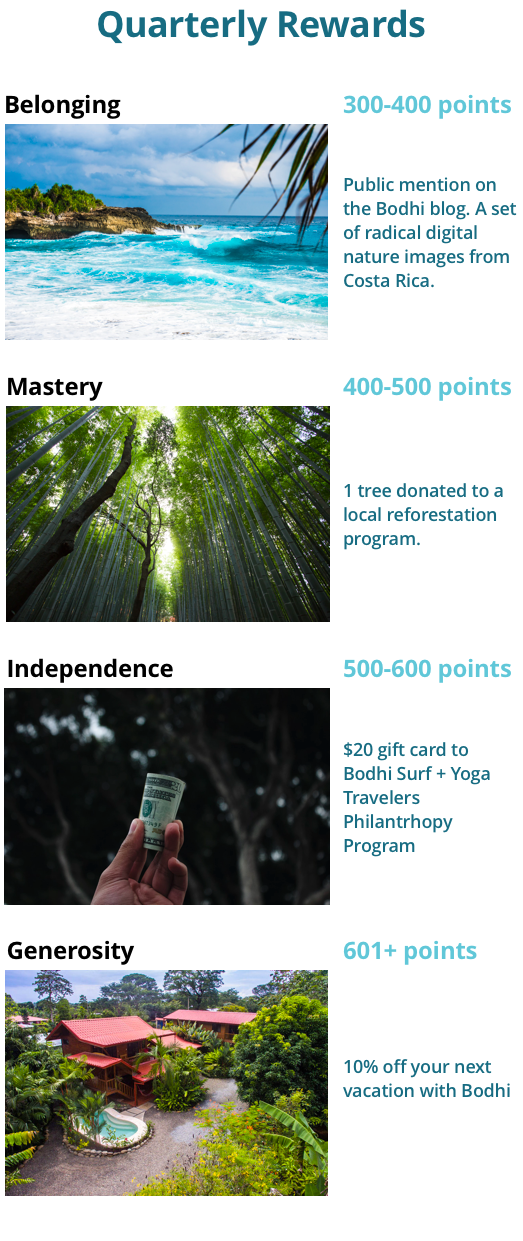 Rewards Explanation.png