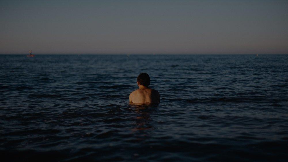 Bodhi+Bathing+Suit.jpeg