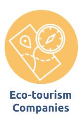 ecotourism.png