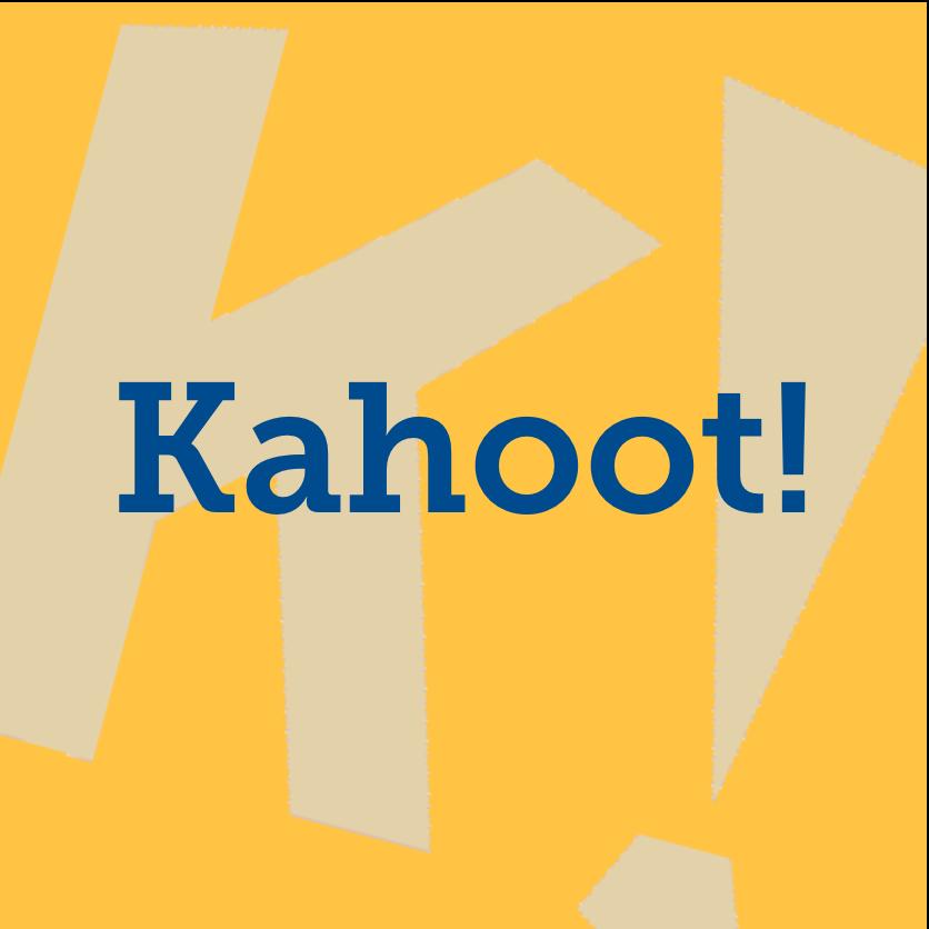 Kahoot Widget.png