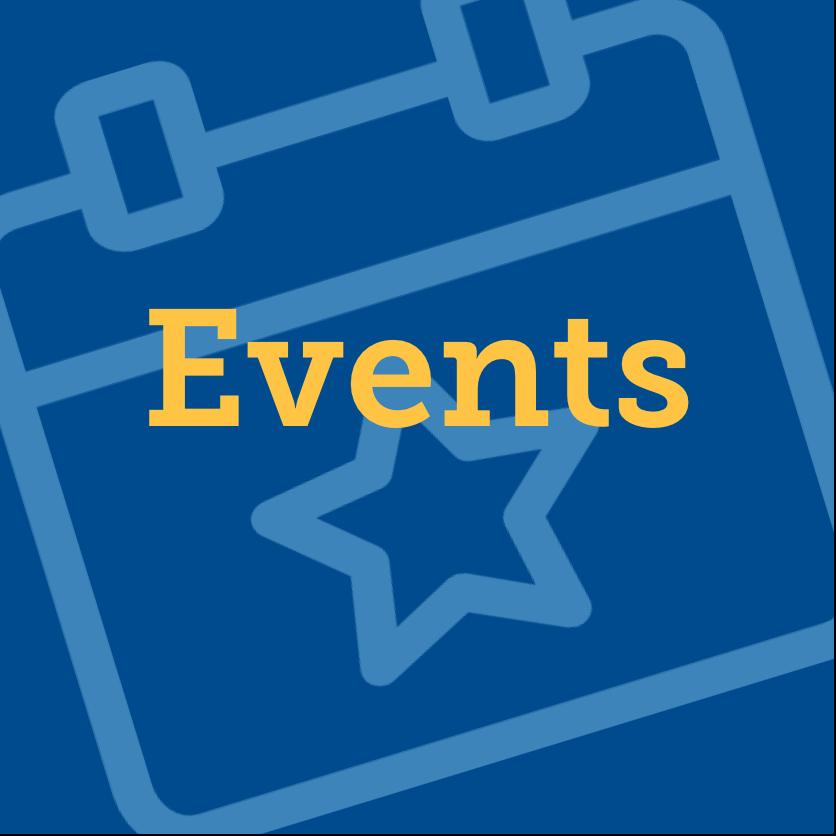 Events Widget.png