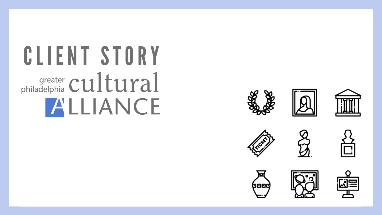 Cultural Alliance Story (7).png