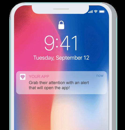 Push-Notification-Phone.png