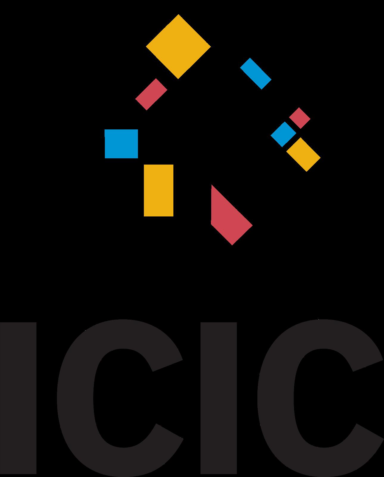 ICCC logo 2.png