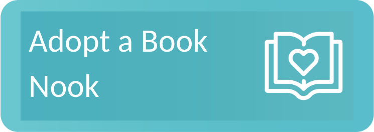 AdoptBookNook_Button.png