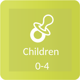 Children0-4_Button.png