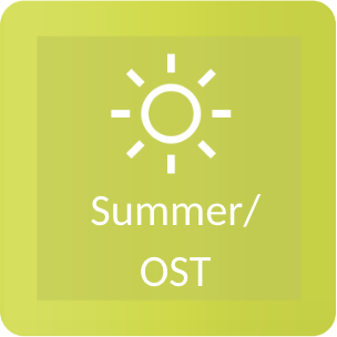 Summer-OST_Button.png