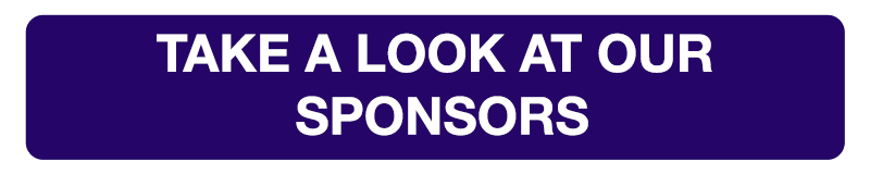 Sponsors_Button.png