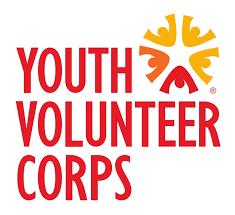 YVC Logo.png