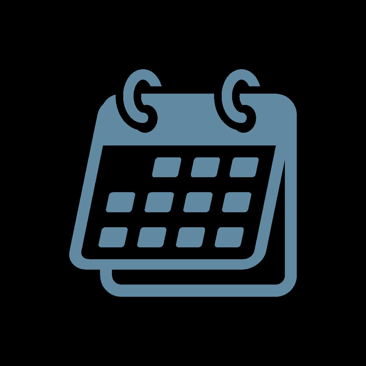 noun_Calendar_2353161.png
