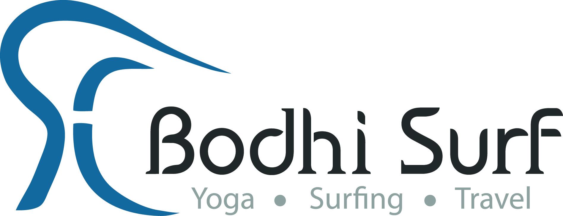 bodhi-logo-initiatives.jpg