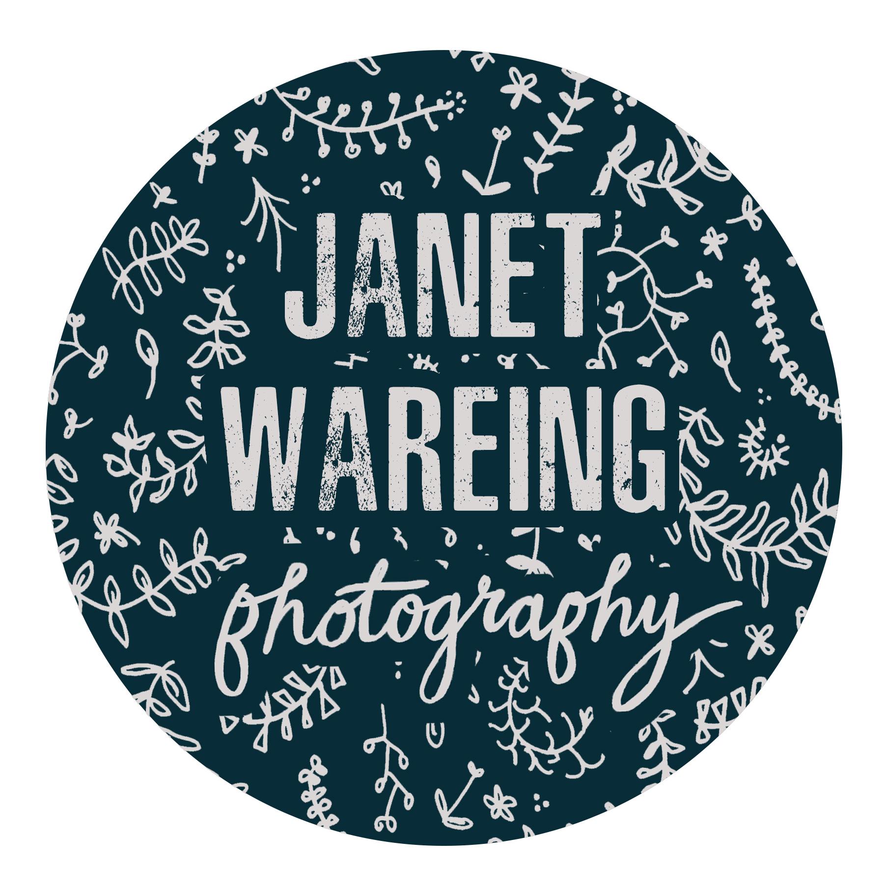 Janet Logo FINAL.jpg