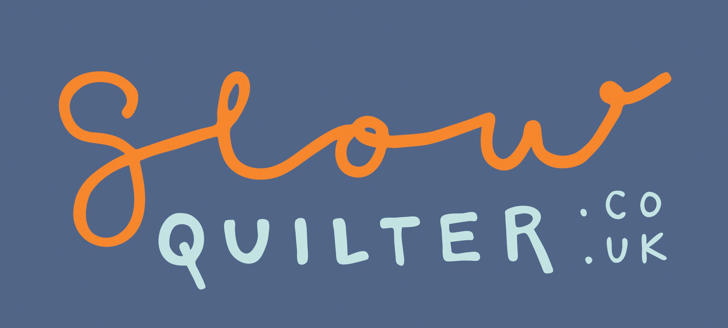 slow quilter logo.jpg