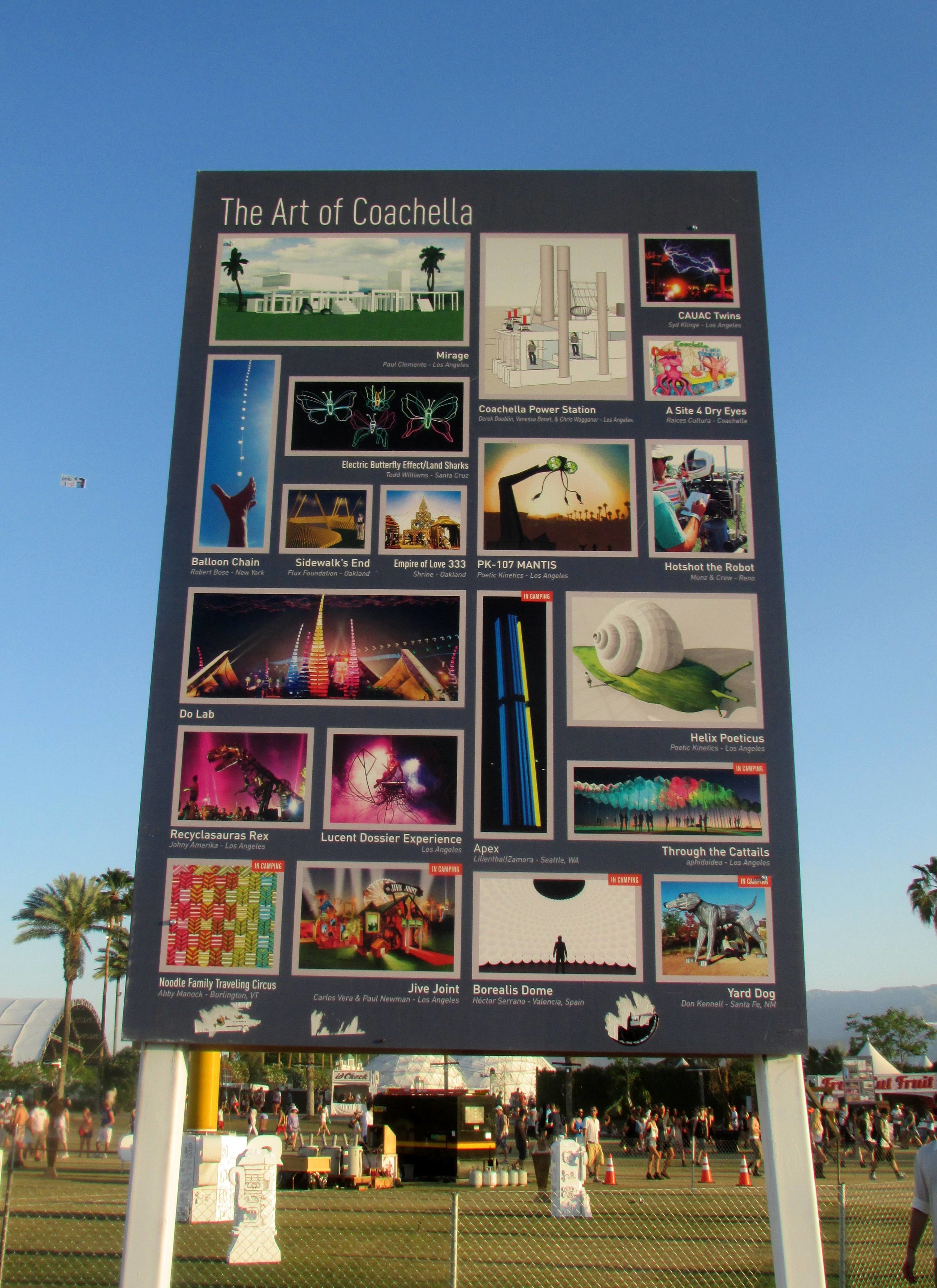 8 - The installation art has an overarching influence on the festival's aesthetic.JPG