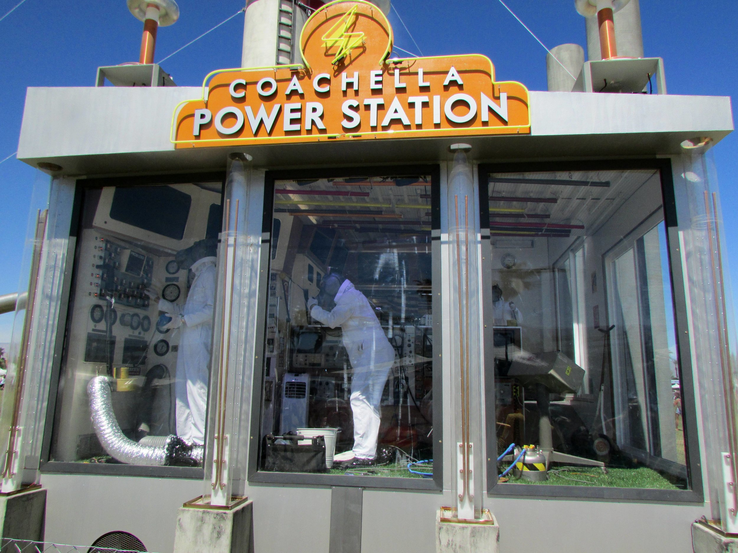 11 - A closer look at the 'inner workings' of the Coachella Power Station.JPG